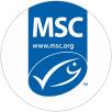 pêche-durable-(msc-)